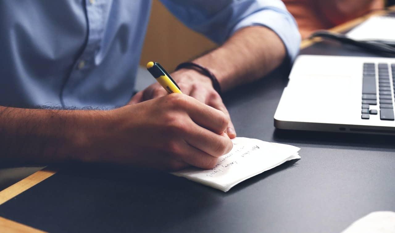 Employee Background Checks in Australia Featured Image