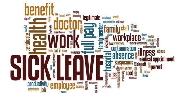 Employee Benefits Featured Image