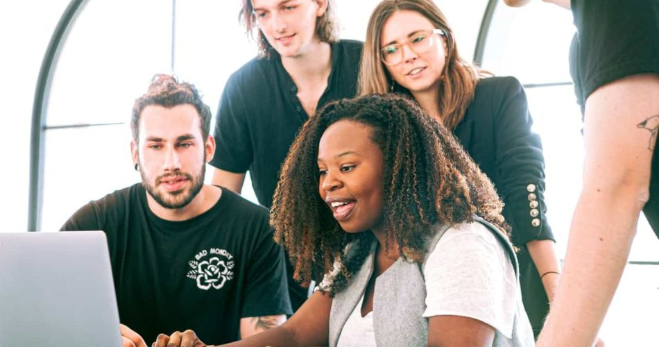 Employee Retention Featured Image