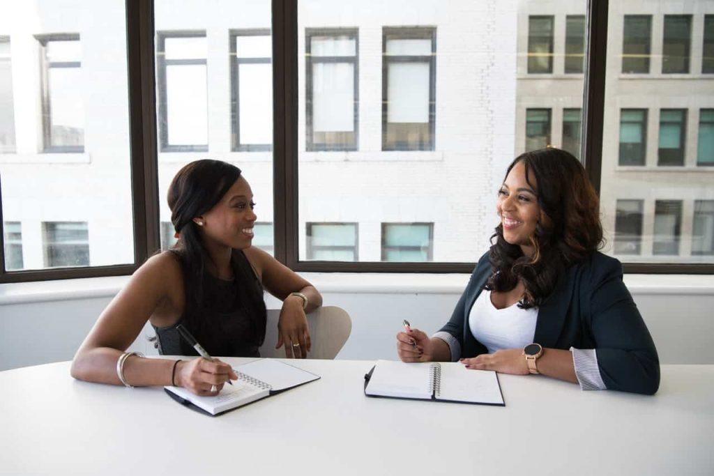 Wellness Programs Talking to Employees