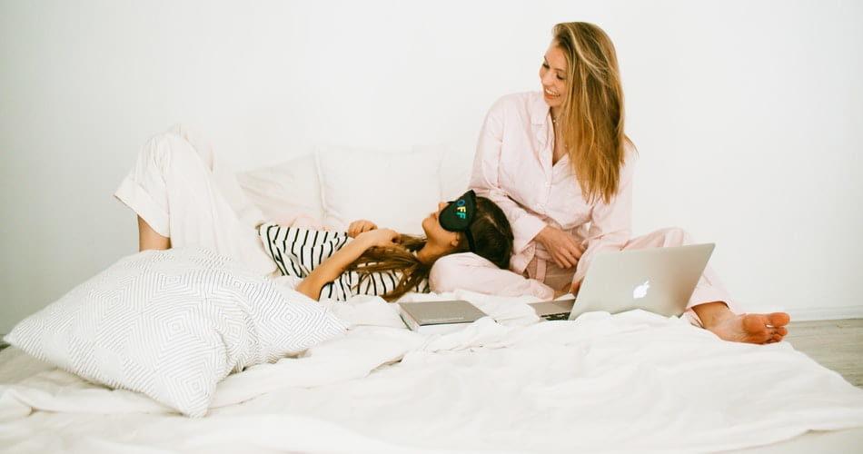 Flexible Working Arrangements Featured Image