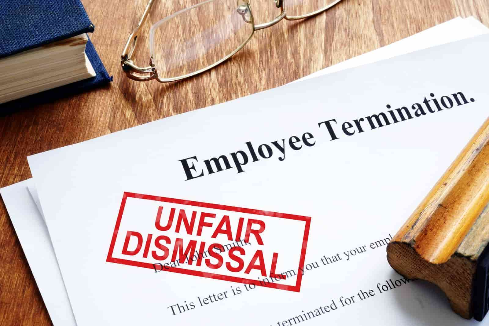 How-to-Deal-With-Wrongful-Termination