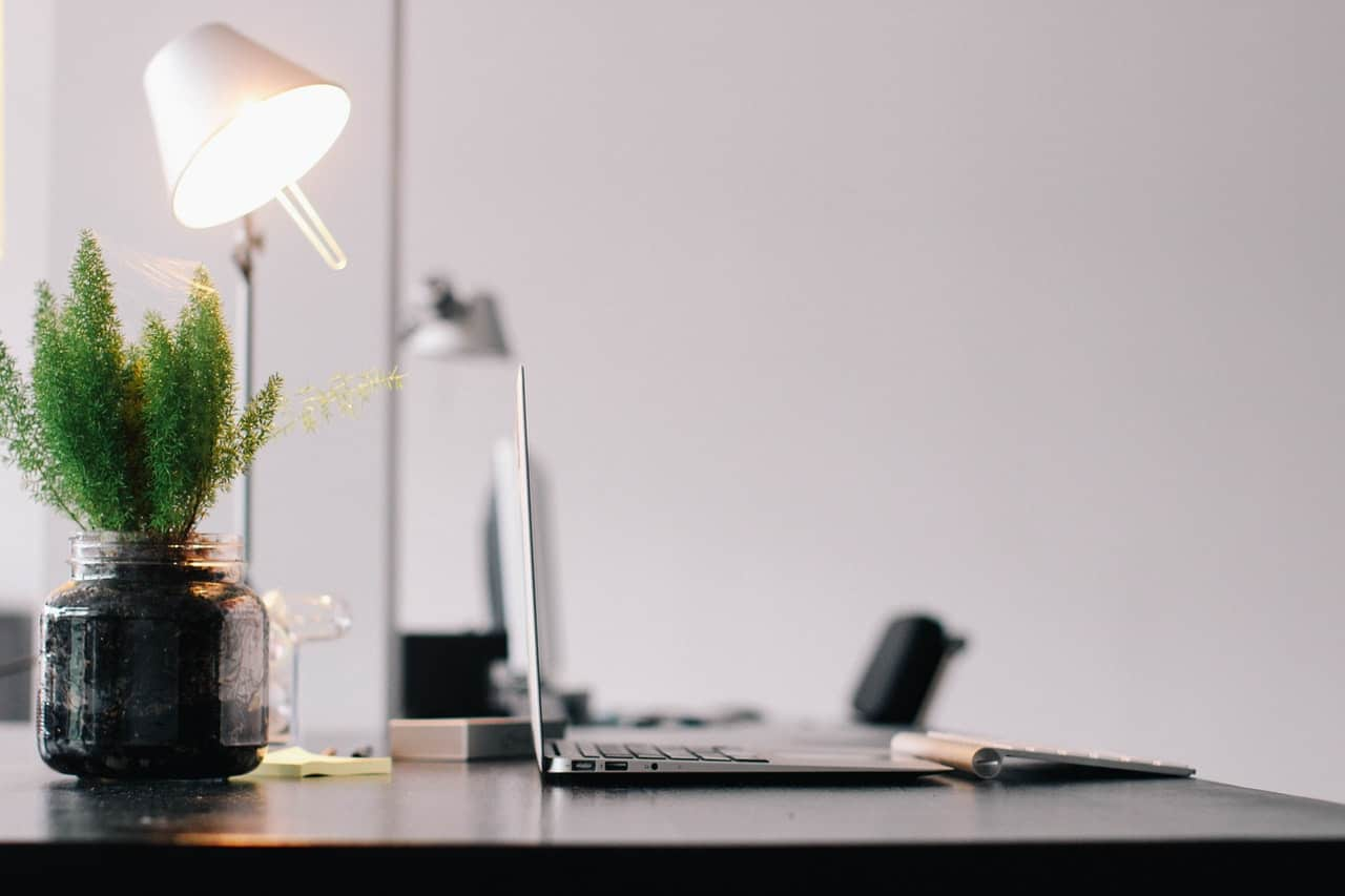 Office Decoration Ideas on a Budget