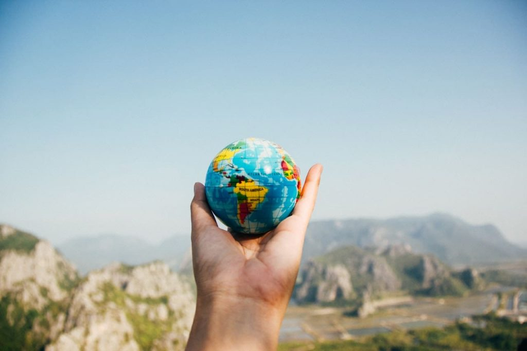Sabbatical Policies Around The World
