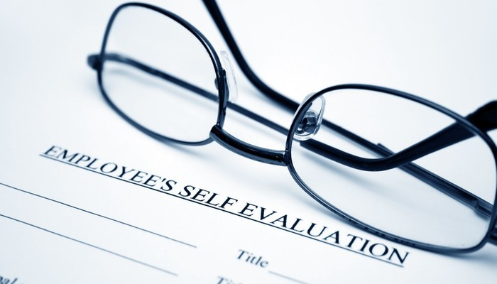 Self Evaluations by Minority Groups to Improve Implict Bias