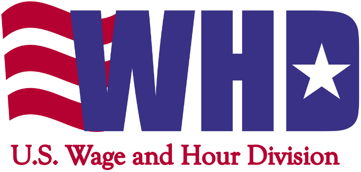 US Department of Labor, Wage and Hour Division