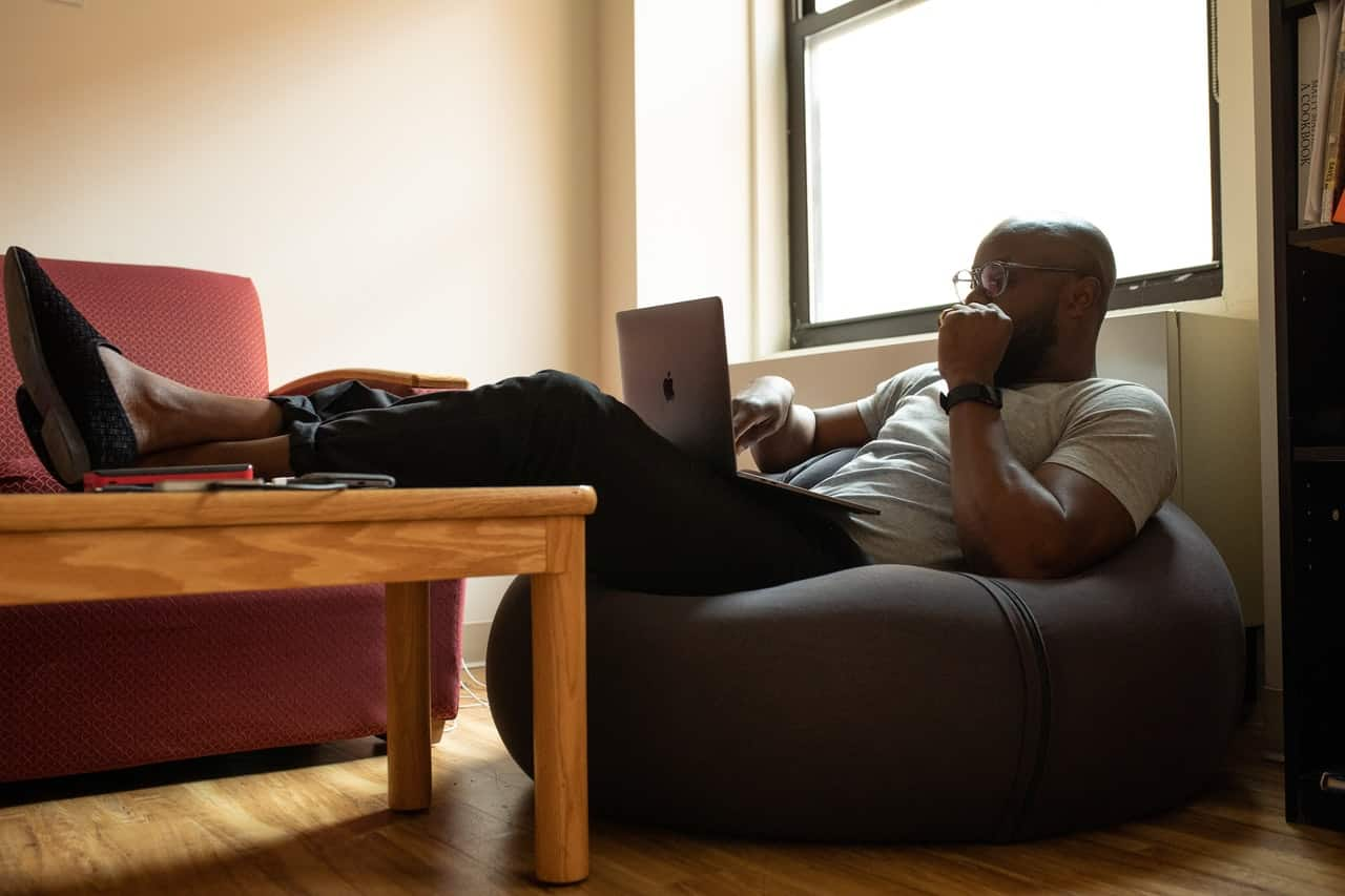 Work from Home for Employee Engagement