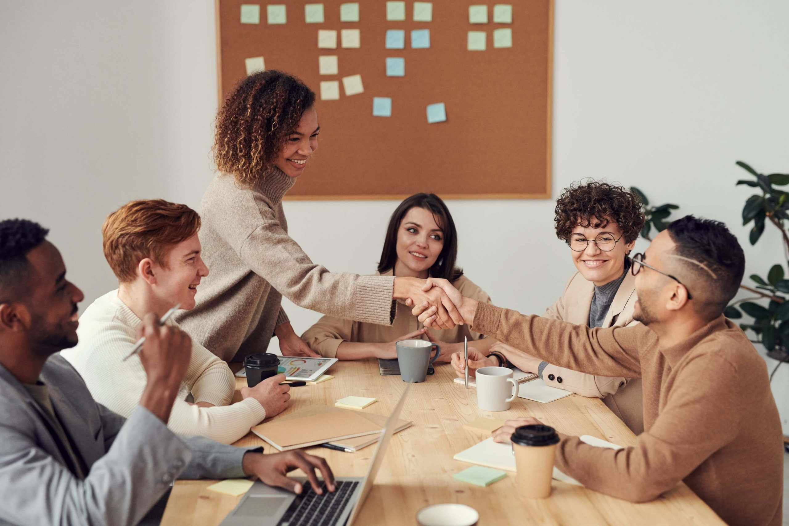 diversity and inclusion Featured Image